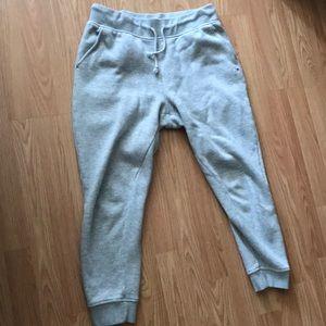 Tommy jeans sweat pants